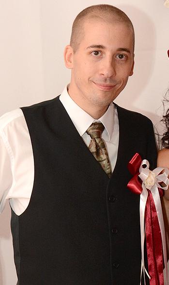vereckei-adam-vofely