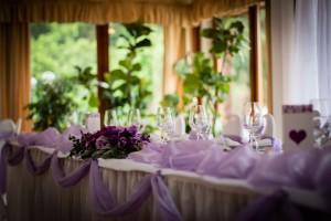 Magad szervezed az esküvődet? Segítek, hogyan kezd el!